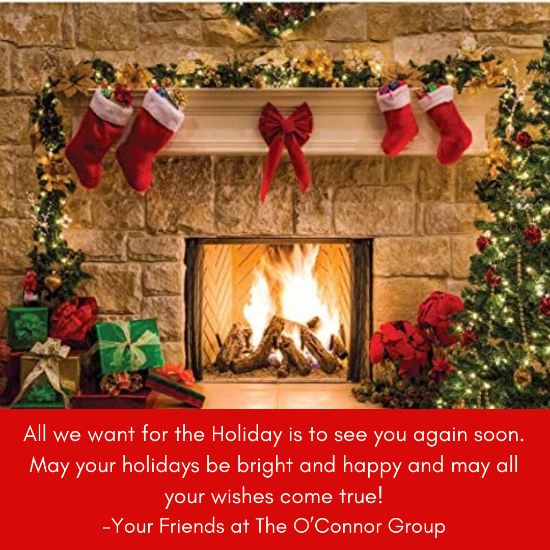From Your Friends At The OConnor Group (1)-2